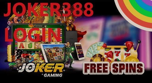Joker388 Mobile Unggulan Para Pemain